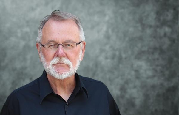 Portrait Prof. Dr. med. Dr. h.c. Manfred Wolfersdorf