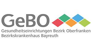 Logo GeBO
